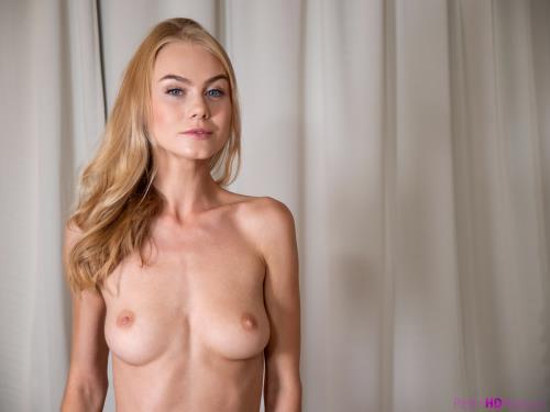 Nancy A. - Young Love (2020/PetiteHDPorn.com/Nubiles-Porn.com/FullHD)