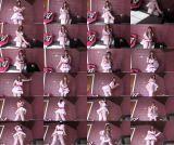 Domme Jayne (Jerk That Dicklet For Nurse Jayne) (mp4, HD, Nurse)