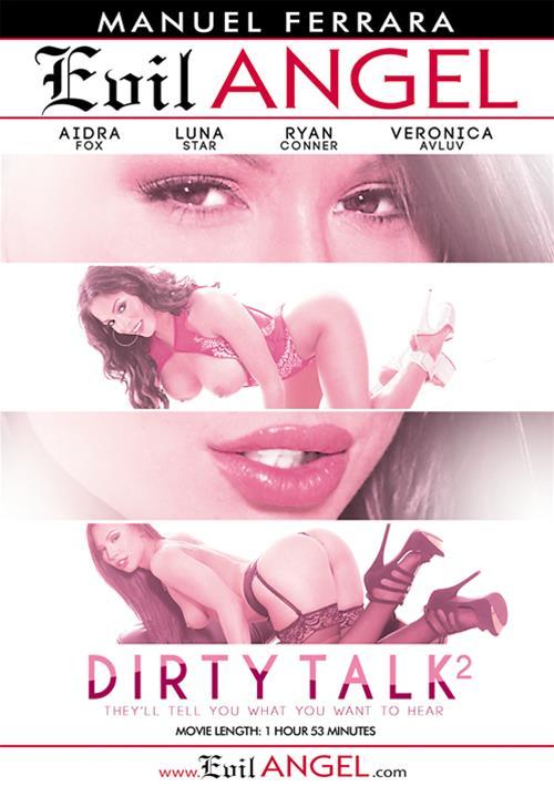 Dirty Talk 2 (2020) 720p WebRip
