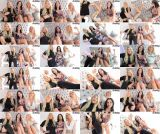 Cruel Girlfriend (The XXLoser Position) (mp4, FullHD, Humiliation)