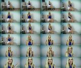 Charlotte Stokely (Honeymoon Sissification) (mp4, HD, Crossdressing)