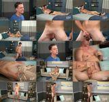 Karter in Sean Cody, HD 720p