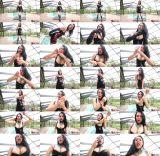 ClubDom (Mistress Michelle POV) (mp4, FullHD, POV)