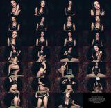 Alexandra Snow (Completely Vulnerable) (mp4, FullHD, Brainwash)