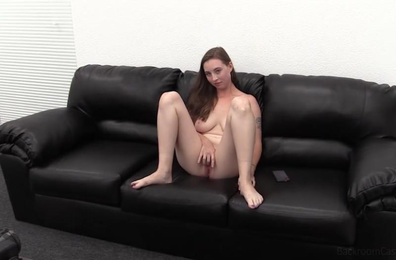 [BackroomCastingCouch] - Katie - Katie (2020 / HD 720p)