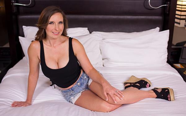 MomPov: Samantha - Big thanks to this womans husband (SD) - 2020