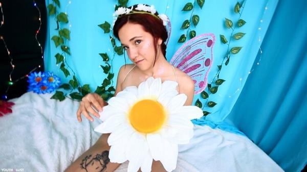 ManyVids: Brianna - Brianna Fairy (FullHD) - 2020