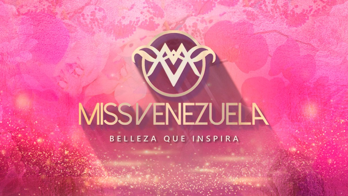 candidatas a miss venezuela 2020. final: (?) may. - Página 2 Dqk29p7h