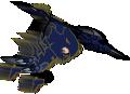 Razgriez's Avatar