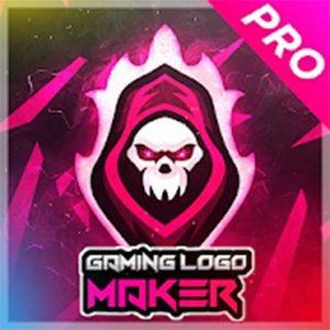 Gaming Logo Maker - Premium v1.0 [En]