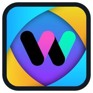 Womba - Icon Pack v1.6.2 [Ru / En]