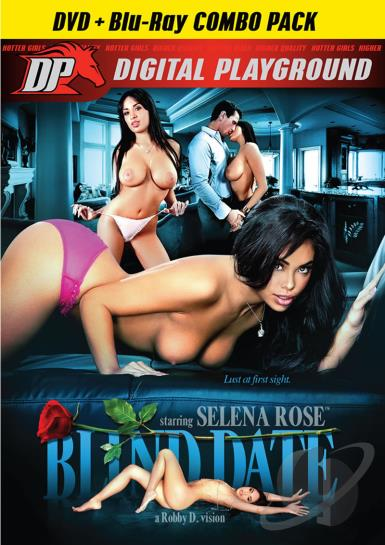 Blind Date 2013 XXX 720p BluRay x264 – Jiggly