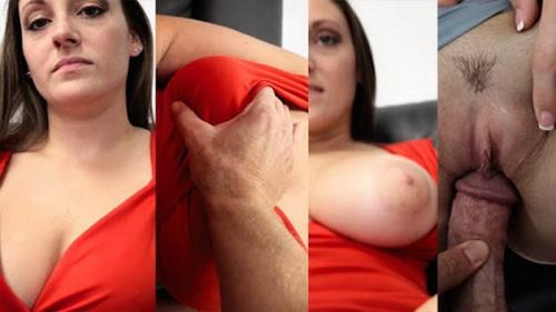 Melanie Hicks - in Love with Mother (FullHD)