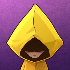 Very Little Nightmares v1.1.4 [Ru / En]
