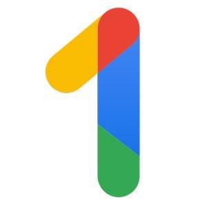 Google One v1.58.292021221 [Ru / En]