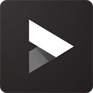 Video Gallery - HD Video Live Wallpapers v1.7 [En]