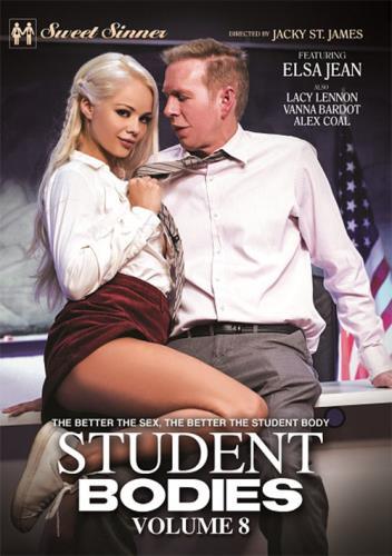 Student Bodies 8 (2020) Sweet Sinner