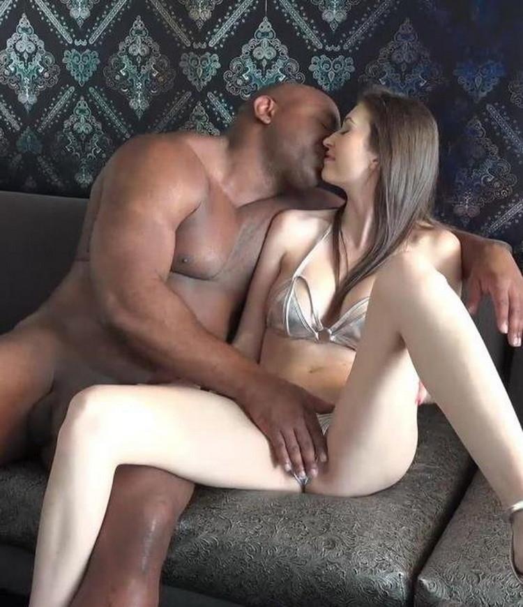 [BrothaLovers] Angelina Diamanti - Hardcore (FullHD/2020/1.58 GB)