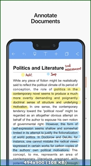 Noteshelf v3.9 (2020) {Eng}