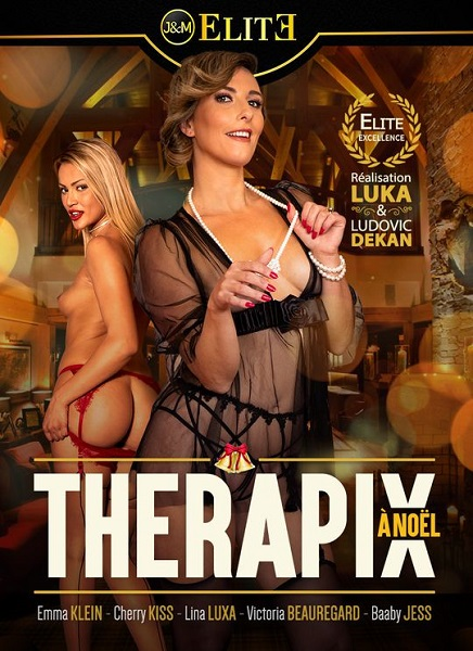 Therapix a Noel - (HD 720p)