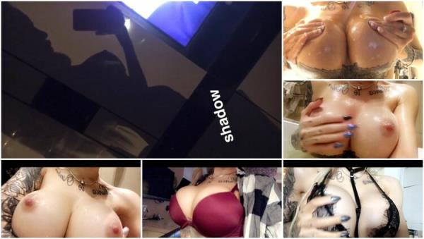 Snapchat collection free vid - 2badforyou [Chaturbate] (FullHD 1080p)