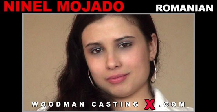 Ninel Mojado, Mira Cul-Cold: Casting (FullHD / 1080p / 2020) [WoodmanCastingX]