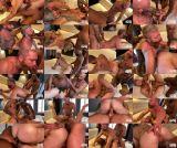 Cutler X, Drew Sebastian, Cain Marko in Giant, HD 720p