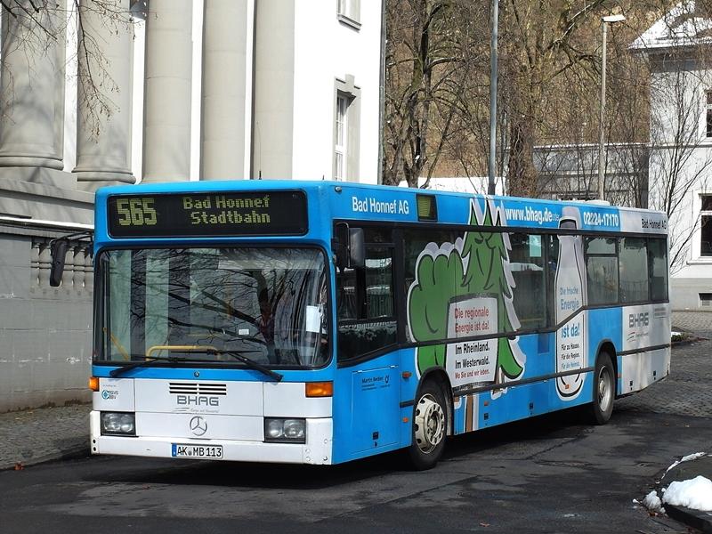 r438zm99.jpg