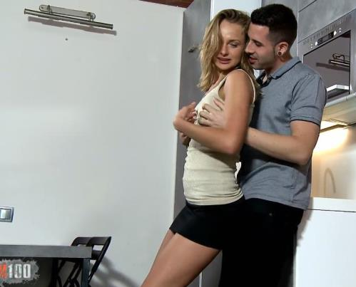 Ivana Sugar - Give me a blowjob and I buy it (FullHD)