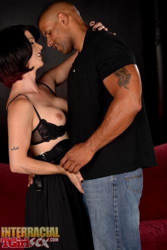 Nina Lawless, Robert Axel - Nina Lawless (HD)