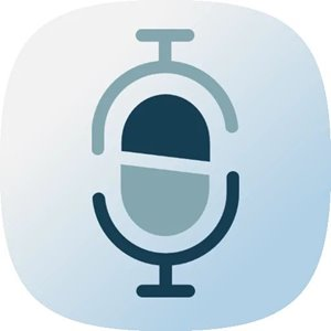 Snipback - Lifehacker smart voice recorder PRO HD v1.00 [Ru / En]