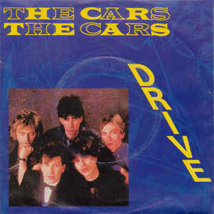 The Cars - Discography 1978-2011