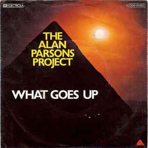 The Alan Parsons Project [29-CD Box Set] (2020)