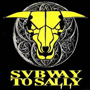Subway To Sally - Discography 1994-2010