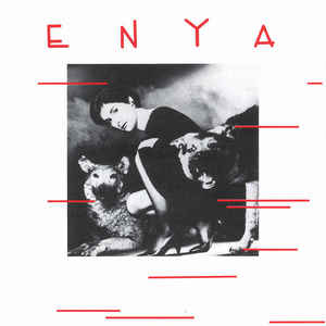 Enya - Discography 1985-2019